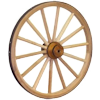Cannon Wheels